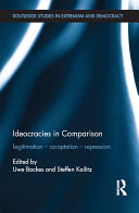 Ideocracies in Comparison