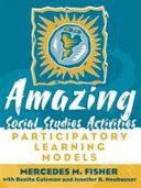 Amazing Social Studies Activities