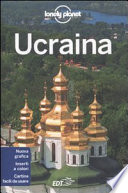 Copertina Libro Ucraina