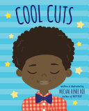 Cool Cuts Pdf/ePub eBook