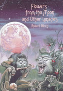 Flowers from the Moon and Other Lunacies Book PDF