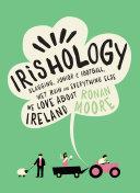 Irishology Pdf/ePub eBook