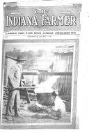 The Indiana Farmer