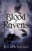 Blood of Ravens