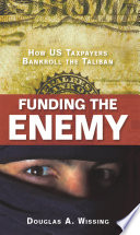 Funding the Enemy Book PDF