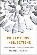 Collections and Objections [Pdf/ePub] eBook