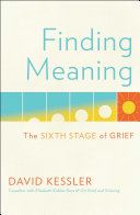 Finding Meaning ebook