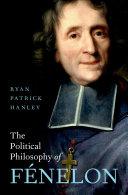 The Political Philosophy of Fénelon