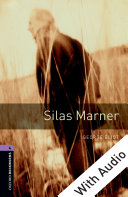 Pdf Silas Marner - With Audio Level 4 Oxford Bookworms Library