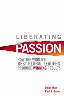 Liberating Passion