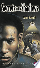 link to Secrets in the shadows in the TCC library catalog