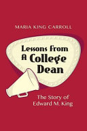 Lessons from a College Dean