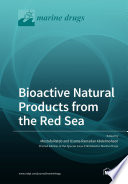Bioactive Natural Products from the Red Sea
