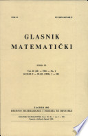 1985 - Vol. 20, No. 40