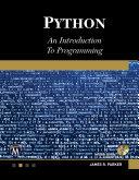 Pdf Python