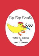 Flip Flap Floodle