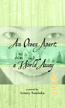 An Ocean Apart, a World Away Pdf/ePub eBook