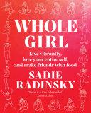 Whole Girl Pdf/ePub eBook