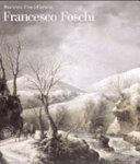 Francesco Foschi