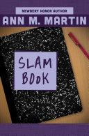 Pdf Slam Book