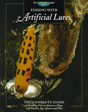 Fishing with Artificial Lures