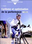 Cyclisme et optimisation de la performance