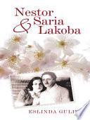 Nestor And Saria Lakoba