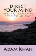 Direct Your Mind