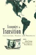Economies in Transition [Pdf/ePub] eBook
