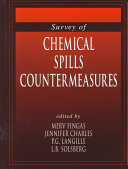 Survey of Chemical Spill Countermeasures
