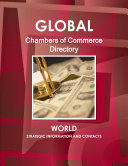 Global Chambers of Commerce Directory   World   Strategic Information and Contacts