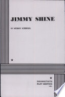 Jimmy Shine
