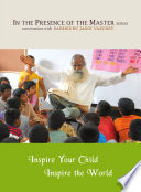 Inspire Your Child Inspire Your World  eBook  Book