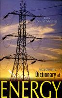 Academic Dictionary of Energy