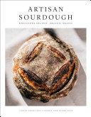 Artisan Sourdough Pdf/ePub eBook