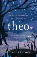 Theo Pdf/ePub eBook