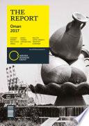 The Report Oman 2017