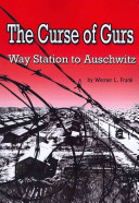 The Curse Of Gurs