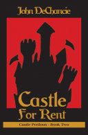 Castle for Rent Pdf/ePub eBook