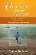 Overcoming Panic Disorder