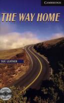 The Way Home  Buch und CD