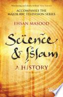 Science   Islam