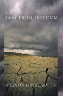 Away from Freedom Pdf/ePub eBook