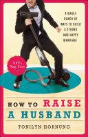 How To Be The Perfect Husband [Pdf/ePub] eBook
