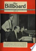 25. Juni 1949