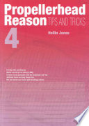 Propellerhead Reason 4