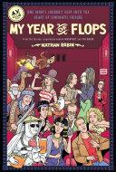 My Year of Flops Pdf/ePub eBook