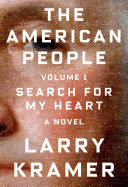 The American People: Volume 1 ebook