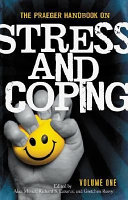 The Praeger Handbook on Stress and Coping Book