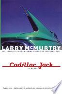 Cadillac Jack